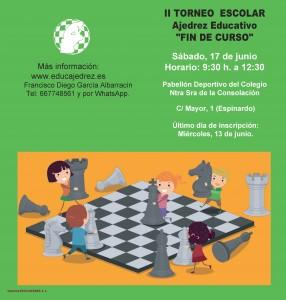 ajedrezeducativo17junio_Página_1