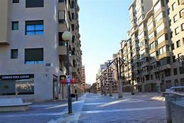 avenidaeuropa