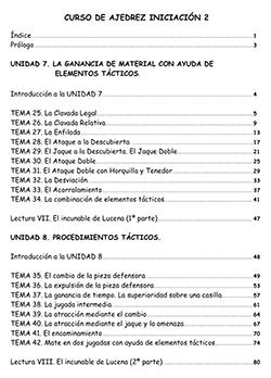 contenido-del-libro-2