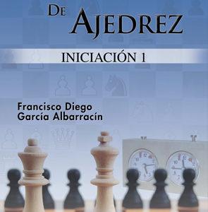 Curso de Ajedrez - Iniciación 1