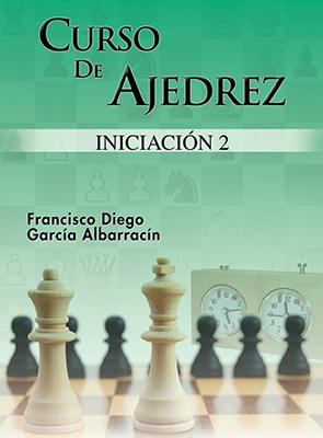 Curso de Ajedrez - Iniciación 2