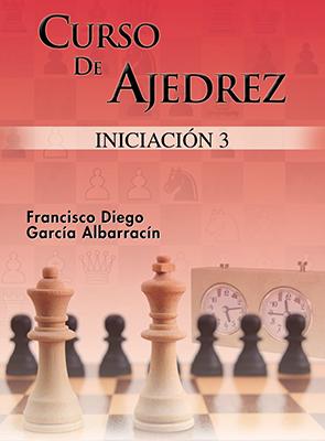 Curso de Ajedrez - Iniciación 3