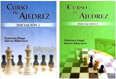 libros-1-2